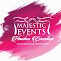 Majestic Events Kenya