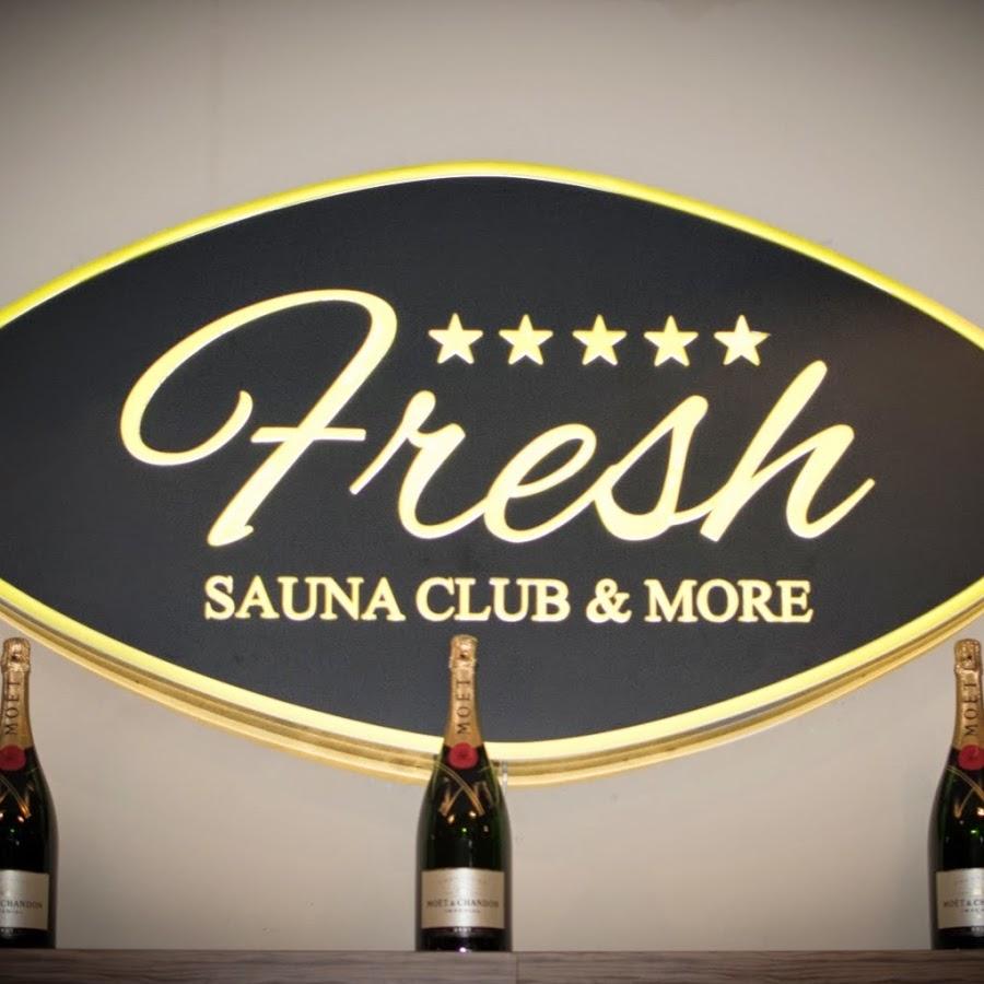 Fresh Sauna Club