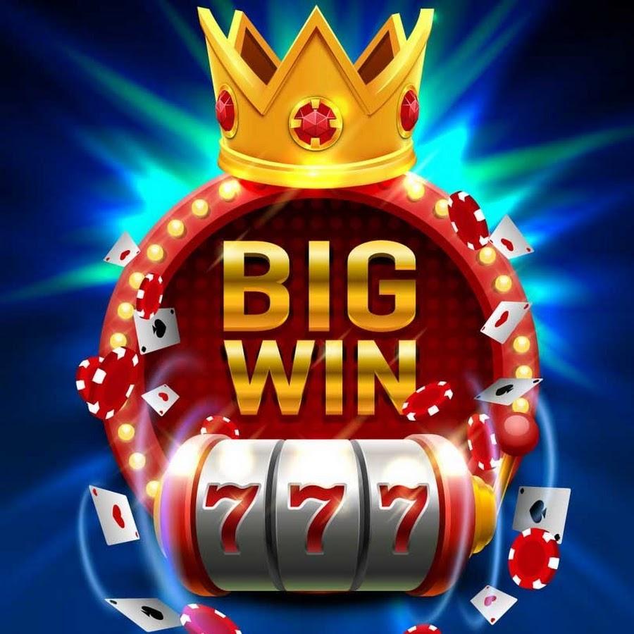 Win Online Casinos