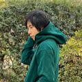 白井悠介のYoutubeチャンネル