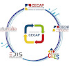 Grupo CECAP Comunicación