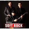 Greatest Soft Rock