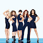 The Saturdays - Topic - Youtube