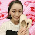 松浦景子のYoutubeチャンネル