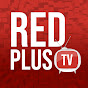 Red Plus TV