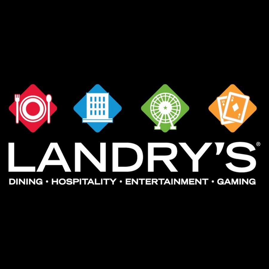 Landry Inc