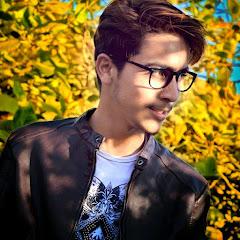 Saad Salyhal