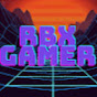 RBX Gamer (rbx-gamer)