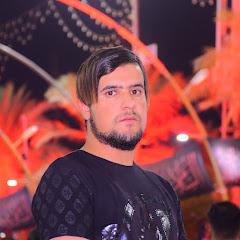احمد الحنين