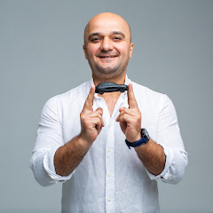 Tural Yusifov I AvtoStop
