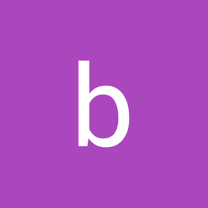 Boonyrabba