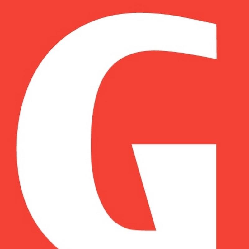 G tech493