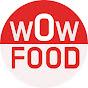 wOw Street Food