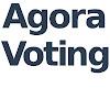 Agora Voting