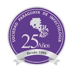 Sociedad Paraguaya de Infectologia SPI
