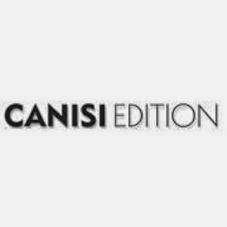 Canisi