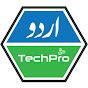 Urdu Tech Pro