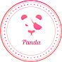 Panda Nation (panda-nation)