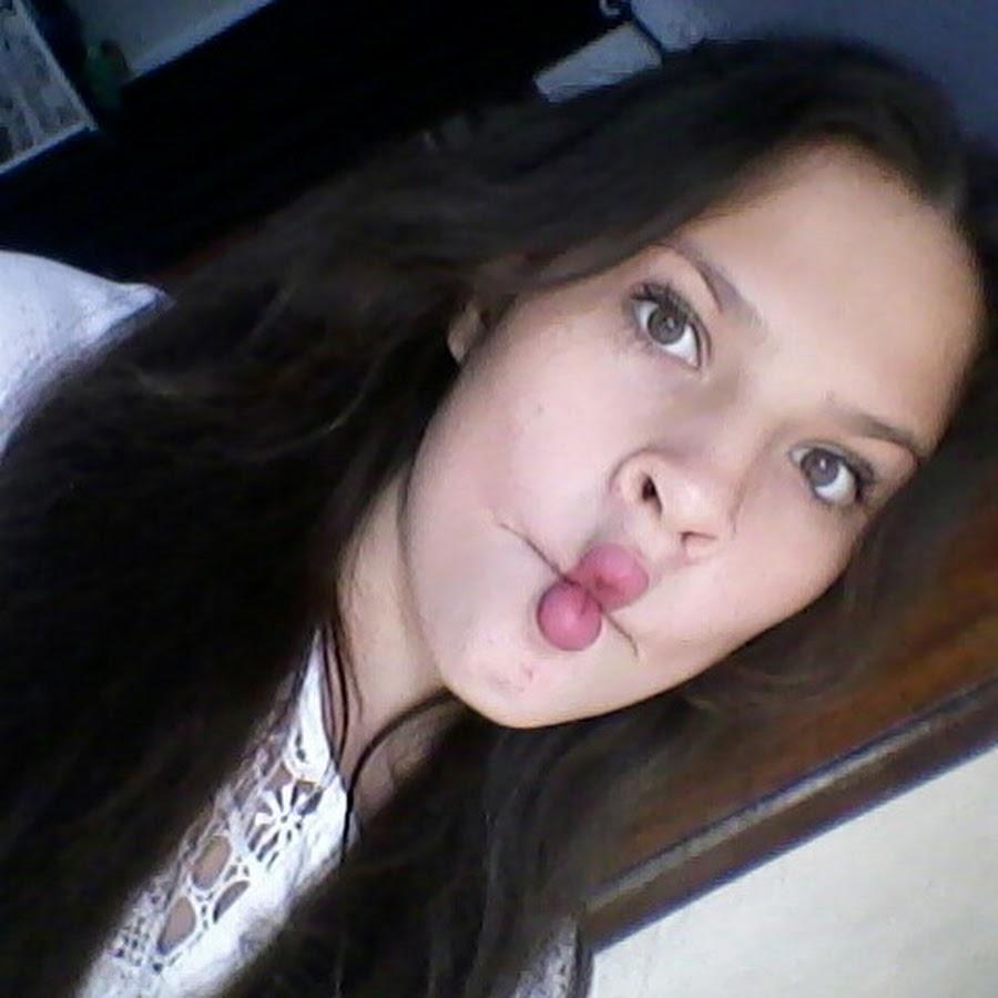 Asia Argento, jedna z twarzy #MeToo, oskarżona o