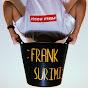 Frank Surimi