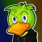 Sgt Ducky