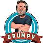 Grumpy Modeler (grumpy-modeler)