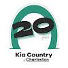 Kia Country of Charleston