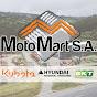 Motomart SA