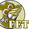 Federaciòn Económica de Tucumán FET