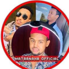 Mataanaha Official