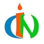 IQRA CARTOON - Islamic Prophets & Quran Stories - Youtube