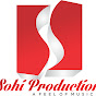 Sohi Productions