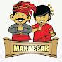 Makassar Channel