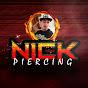 Nick Piercing
