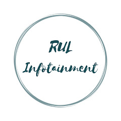 Rul Infotainment