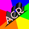ACR Tv
