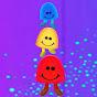 Gumdrop Kids