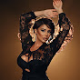 RIKO Band Official