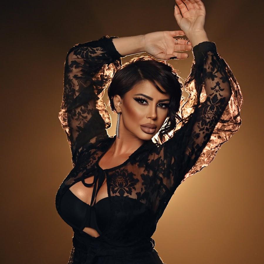 RIKO Band Official