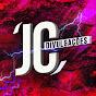 JC Divulgações