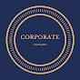 Corporate Game