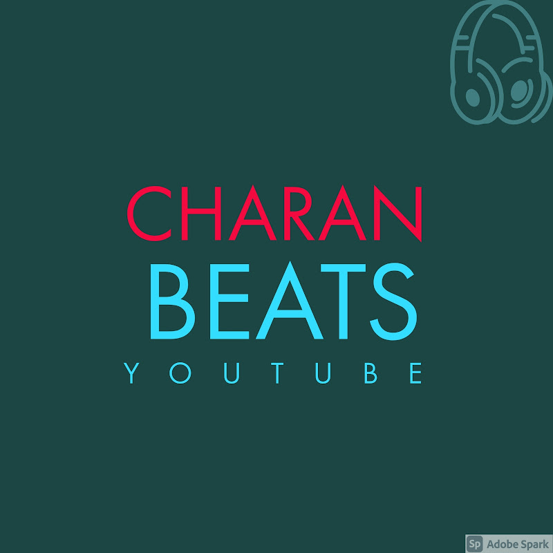 Charan Tech info (charan-tech-info)