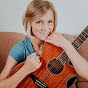 Abbie Brooks Music - @happieabbie - Youtube