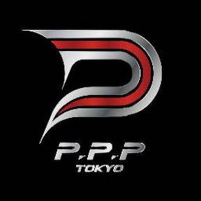 P.P.P. TOKYO – YouTube