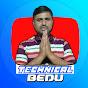 Technical Bedu