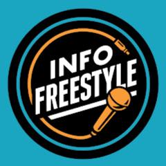 Info Freestyle