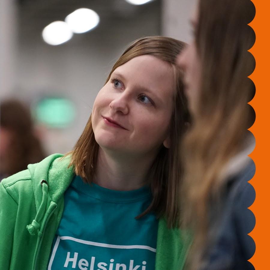 Helsinkirekry