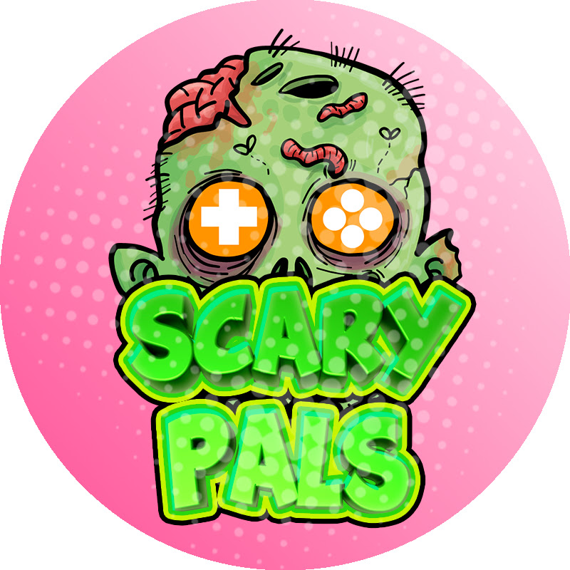 ScaryPals
