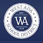 West Ada Storyteller - Youtube