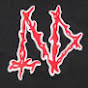 Napalm Death - Topic - Youtube